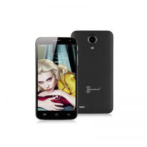 Kenxinda A 6 (Black, 8 GB)  (1 GB RAM) Smartphone