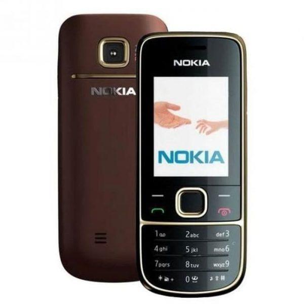 Nokia 2700c Mobile Refurbished