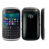 Buy Blackberry 9320 Curve Refurbished Mobile & Get Free Gifts Only at Zoneofdeals.