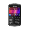 Buy Blackberry Curve 9360 Qwerty Keypad | NON CAMERA | Refurbished | BLACK at Zoneofdeals.com