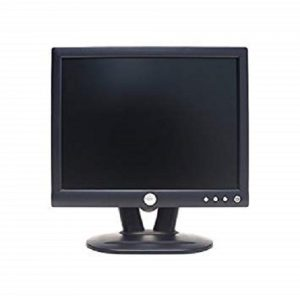 Dell 17inch Square LCD Monitor Refurbished
