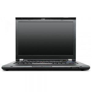 Refurbished Lenovo Thinkpad L420 Core-i5 2nd Gen Laptop 4GB Ram, 320GB Hard Disk zoneofdeals.com