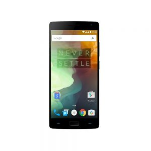 OnePlus 2 (Sandstone Black, 64GB) Refurbished