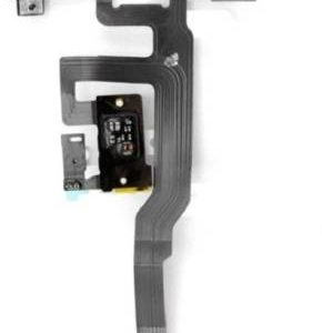 Replacement Apple Iphone 4S Volume Button Flex Cable 100% Original