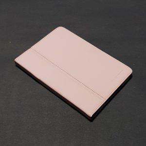 Apple iPad Mini Flip Case Cover