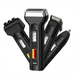 Grooming Appliances - Zoneofdeals