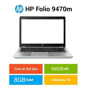 4th gen laptop, Corei5 laptops, HP EliteBook 840 G1, HP EliteBook laptop, Hp laptop, Refurbished Laptops