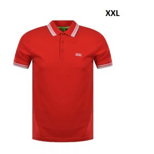 Remove term: tshirts tshirtsRemove term: pre-owned tshirts pre-owned tshirtsRemove term: clothes clothesRemove term: polo tshirts polo tshirtsRemove term: hugo boss hugo bos