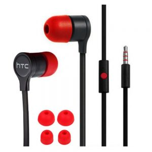 3.5mmjack, earphones, headphones, withmic