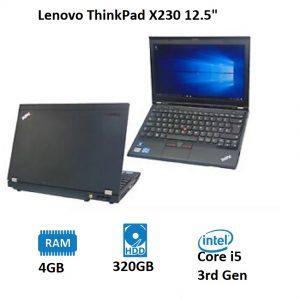12.5inch laptops 12.5inch laptopsRemove term: 2nd gen laptops 2nd gen laptopsRemove term: 320gb laptops 320gb laptopsRemove term: 4gb laptops 4gb laptopsRemove term: computer and it computer and itRemove term: i5 laptops i5 laptopsRemove term: Laptops LaptopsRemove term: lenovo laptops lenovo laptopsRemove term: 3rd Gen laptops 3rd Gen laptops