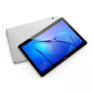 "Huawei Honor T3 - 8""- | 3GB+32GB | Refurbished"