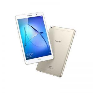 Huawei Honor T3 – 10″- | 2GB+16GB | Refurbished