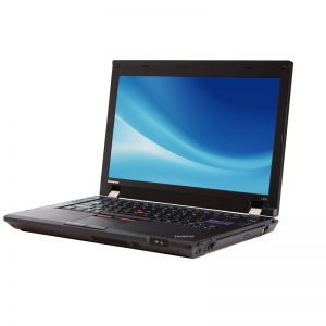 Buy Refurbished Laptops online in india on zoneofdeals