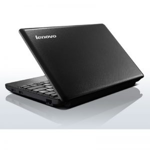 Refurbished Lenovo IdeaPad S110 | Mini Laptop | 4GB-320GB | 10.1-inch Laptop