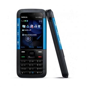 Buy Nokia 5310 Xpressmusic Refurbished on Zoneofdeals.com