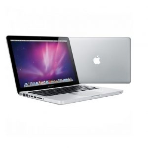 Buy Apple MacBook Pro | 8GB+500GB | Core i5 | 13"