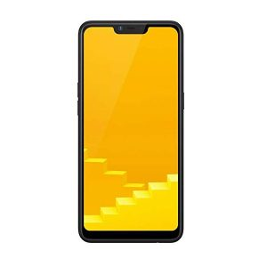 Realme C1 (32 GB + 3 GB RAM) Refurbished 4G VoLTE