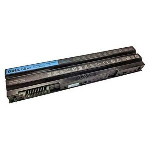 Compatible Laptop Battery for Dell Latitude E6420, E6120, E6520