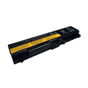 Compatible Laptop Battery for Lenovo ThinkPad T410