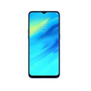 Realme 2 (64 GB + 4 GB RAM) Refurbished 4G VoLTE