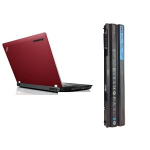 Compatible Laptop Battery for Lenovo ThinkPad E-520,E-525