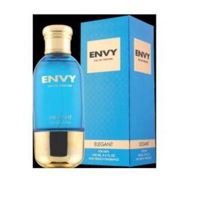 Envy Eau de Perfum – 100 ml ( ELEGANT ) For Men on zoneofdeals.com