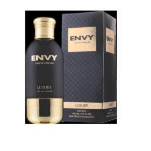 Envy Eau de Perfum – 100 ml ( LUXURE ) For Men on zoneofdeals.com