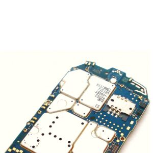 Blackberry 9790 Bold 5 Motherboard For Repair Purposes | Blackberry 9790 Bold 5 SPARE PARTS zoneofdeals.com