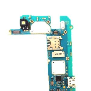 Blackberry Z10 STL100-1 Motherboard For Repair Purposes | Blackberry Z10 STL100-1 SPARE PARTS zoneofdeals.com