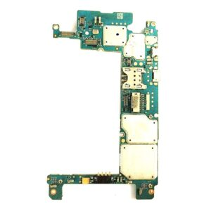 Blackberry Q10 Motherboard For Repair Purposes | Blackberry Q10 SPARE PARTS zoneofdeals.com