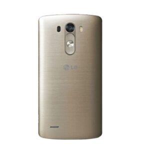 LG G3 D855 Body Housing 100% Original