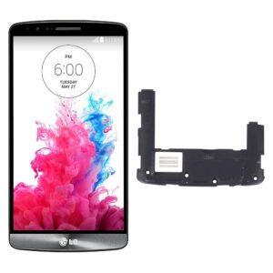 LG G3 D855 Loud Speaker | Ringer (GOLD) 100% Original | LG G3 D855 SPARE PARTS zoneofdeals.com