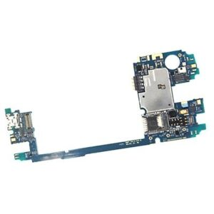 LG G3 D-855 Motherboard For Repair Purposes | LG G4 H-815 SPARE PARTS zoneofdeals.com
