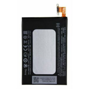 100% Original Replacement Battery For HTC One M8