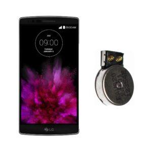 100% Original Replacement Vibrator For LG G Flex 2