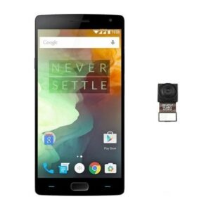 100% Original Replacement Front Camera For Oneplus 2