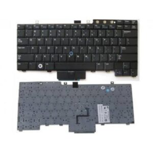 Keyboard For Dell E6410 Laptop - Refurbished on zoneofdeals.com