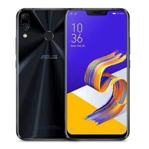 Asus Zenfone 5z | 6GB+128GB | Refurbished on zoneofdeals.com