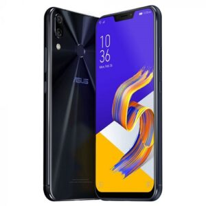 Asus Zenfone 5z | 8GB+256GB| Refurbished on zoneofdeals.com