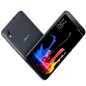 Asus Zenfone Lit L1 | 3000 mAh Battery | Refurbished