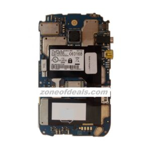 Blackberry 9000 Bold Motherboard For Repair Purposes | Blackberry 9000 Bold SPARE PARTS zoneofdeals.com