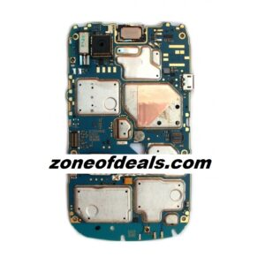 Blackberry 9780 Bold 3 Motherboard For Repair Purposes | Blackberry 9790 Bold 5 SPARE PARTS zoneofdeals.com