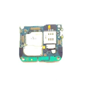 Blackberry 9800 Torch Motherboard For Repair Purposes | Blackberry 9800 SPARE PARTS zoneofdeals.com
