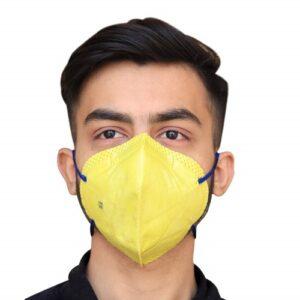 Venus v44+ Anti Pollution Mask on zoneofdealss.com