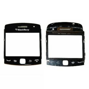 Blackberry Curve 9360 Front Glass | Blackberry SPARE PARTS on zoneofdeals.com