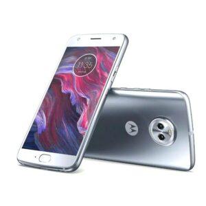 Motorola Moto X4 (32 GB | 3 GB RAM) Refurbished 4G VoLTE