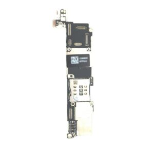 Apple iphone 5s Motherboard For Repair Purposes | Apple iPhone 5s Spare Parts on zoneofdeals.com