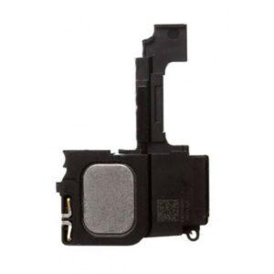 Apple iphone 5c Loud Speaker | Apple iPhone 5c Spare Parts on zoneofdeals.com