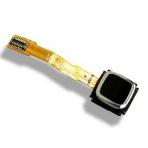 Blackberry Curve 9360 Trackpad Flex Cable (Sensor) |Blackberry SPARE PARTS on zoneofdeals.com