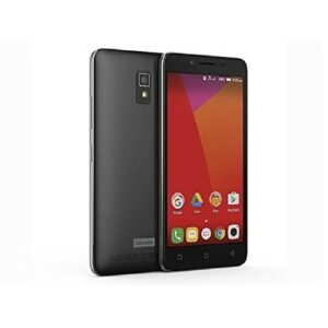 Lenovo A6600 Plus 2GB/16GB 4G VOLTE Refurbished